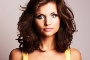 Hairstyles-for-Thick-Hair-Women